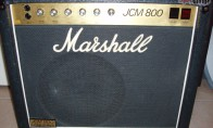 JCM 800 Combo