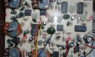 Vari Electro Harmonix