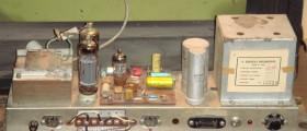 Amplificatori – New & Vintage
