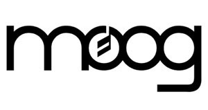 Moog Satellite