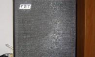 Fbt 500r 1968