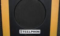 Steelphone BA 805
