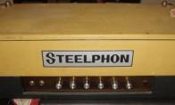 Steelphone GA 810