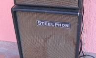 Steelphon  Polaris 70′
