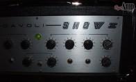 Show Bass II