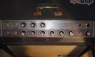 Epiphone Ga 25 Rvt Zephyr