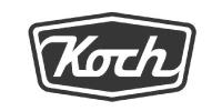 koch Amp