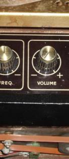 Meazzi Ultrasonic