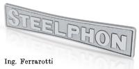 steelphon