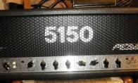 Peavey 5150 HV mk1
