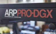 ARPPRO-DGX