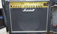 Marshall JCM 2000 DSL 401 1X12