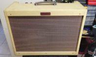 Fender Blues Deluxe 90′