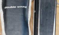 JEN Double Sound