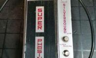 Sirlversound SE-120 super phasing